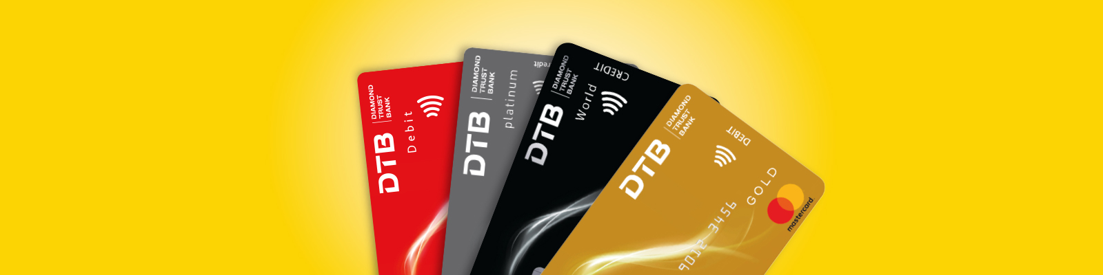 /cards/credit-card